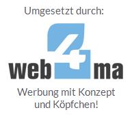 web4ma